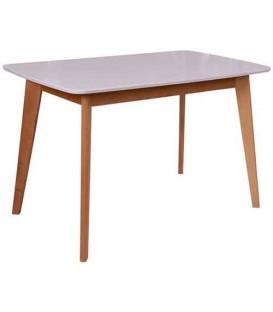 Стол Модерн 1200*750 Мелитополь Мебель