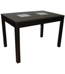 Стол Берлин МДФ С 1150(1550)*750 Мелитополь Мебель