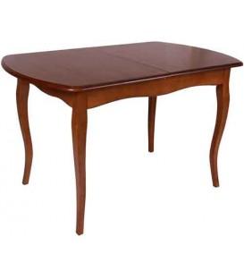 Стол Премьер 1300(1700)*800 Мелитополь Мебель