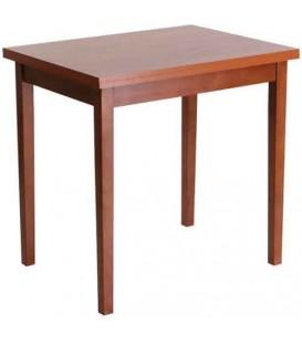 Стол Нордик 600(1200)*800 Мелитополь Мебель