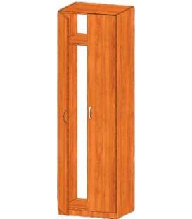 Шкаф 11 Сучасні Меблі