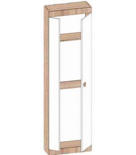 Шкаф Сон 600 Сучасні Меблі