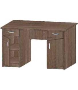 Письменный стол Учитель-2 Сучасні Меблі