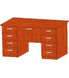 Письменный стол Учитель-3 Сучасні Меблі