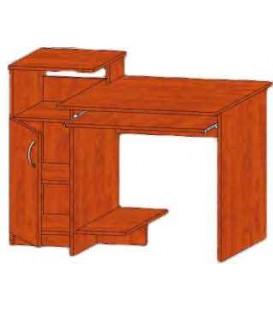 Компьютерный стол СКМ-2 Сучасні Меблі