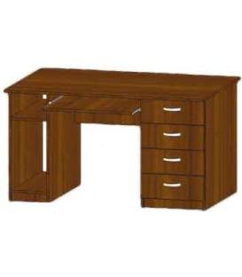Компьютерный стол СКМ-11 Сучасні Меблі