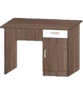 Письменный стол Школьник-3 Сучасні Меблі