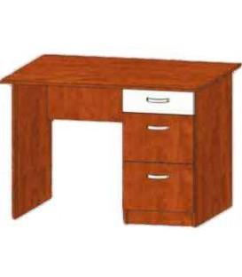 Письменный стол Школьник-4 Сучасні Меблі