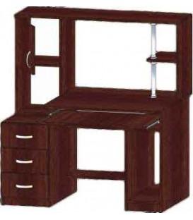 Компьютерный стол СКТ-3 Сучасні Меблі