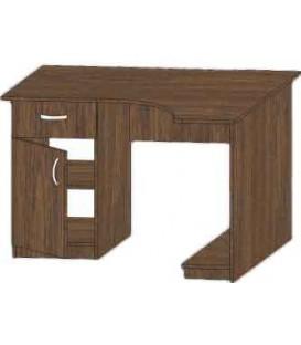 Компьютерный стол СКУ-2 Сучасні Меблі