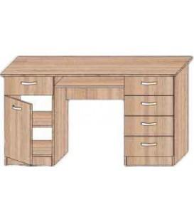 Письменный стол СП-1 Сучасні Меблі