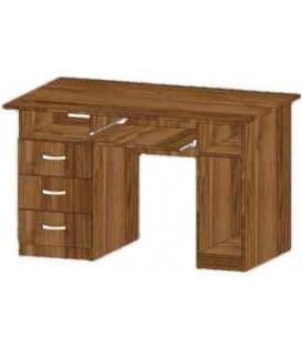 Компьютерный стол Оскар Сучасні Меблі