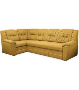 Угловой диван Бруклин А31 Вика