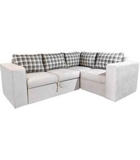 Угловой диван Чикаго B21 Вика