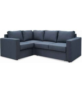 Угловой диван Чикаго А21 Вика