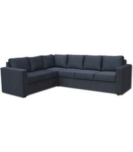 Угловой диван Чикаго А32 Вика