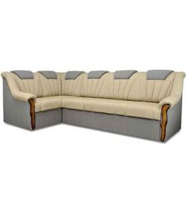Угловой диван Султан 31 Вика