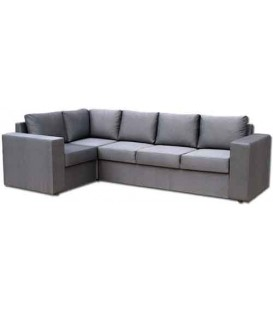 Угловой диван Чикаго B31 Вика
