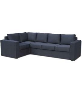 Угловой диван Чикаго А31 Вика