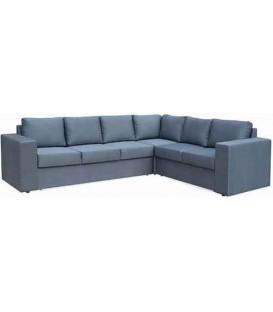 Угловой диван Чикаго B32 Вика