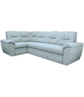 Угловой диван Бруклин B31 Вика