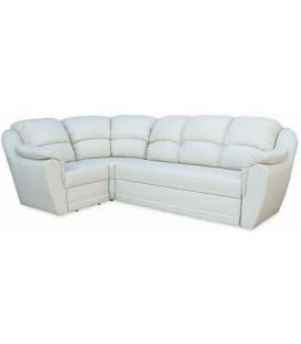 Угловой диван Гранд 31 Вика