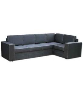 Угловой диван Аскольд B31 Вика