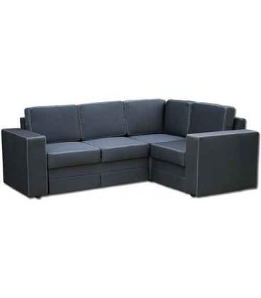 Угловой диван Аскольд B21 Вика