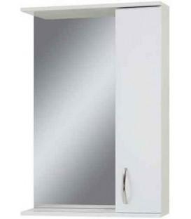 Зеркало в ванную Эконом ZL-65 СанСервис