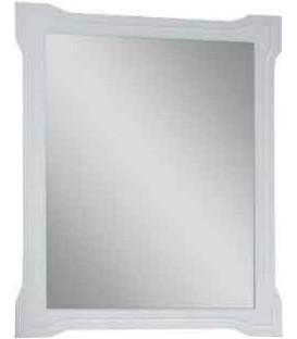 Зеркало в ванную Роксолана 70 СанСервис