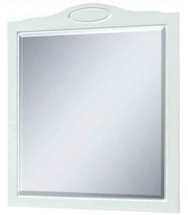 Зеркало в ванную Роксолана 80 СанСервис