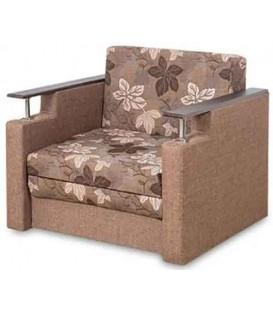 Кресло-кровать Остин Люксор