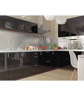 Кухня MoDa VIP-Master (3300x1800 мм)
