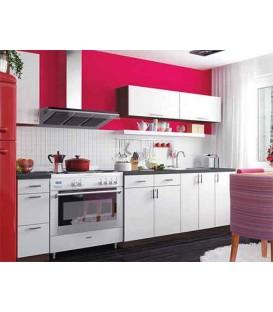 Кухня MoDa VIP-Master (2100 мм)