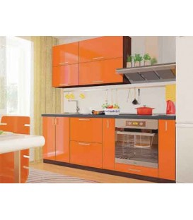 Кухня MoDa VIP-Master (2200 мм)