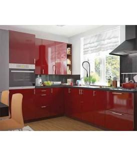 Кухня MoDa VIP-Master (2000x3000 мм)