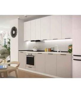 Кухня Flat VIP-Master (2600 мм)