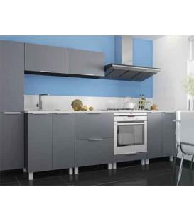 Кухня Flat VIP-Master (2700 мм)