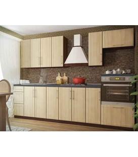 Кухня маХіма VIP-Master (2700 мм)