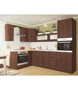 Кухня маХіма VIP-Master (1800x2600 мм)
