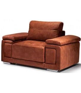 Кресло Алекс Sofyno
