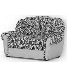 Кресло раскладное Жасмин Sofyno