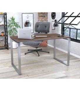 Письменный стол Q-135/32 Loft Design