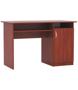 Письменный стол СП-01 РТВ-Мебель