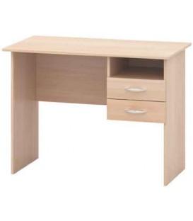Письменный стол СП-02 РТВ-Мебель