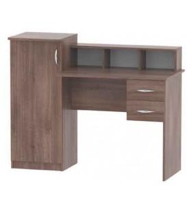 Письменный стол СП-04 РТВ-Мебель