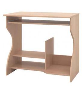 Компьютерный стол СК-07 РТВ-Мебель