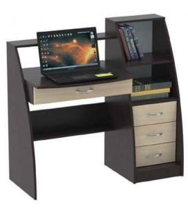 Письменный стол СП-06 РТВ-Мебель