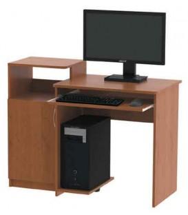 Компьютерный стол СК-02 РТВ-Мебель