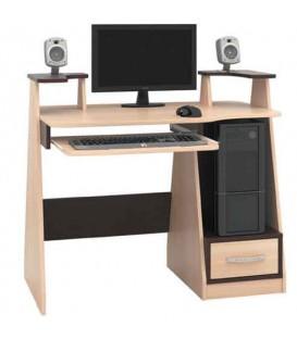 Компьютерный стол СК-14 РТВ-Мебель